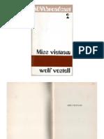 Vostell_Wolf_Miss_Vietnam.pdf