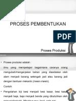 proses pembentukan.ppt