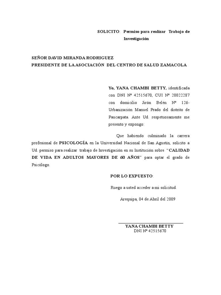 Lujo Ejemplos Se Reanuda Para Trabajos Composición - Colección De ...
