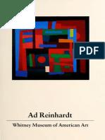 Ad Reinhard 00 Sims