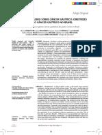 Zilberstein Et Al-2013-ABCD. Arquivos Brasileiros de Cirurgia Digestiva (S-o Paulo)