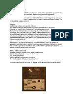 Información Acordeón 2