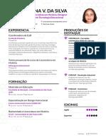 AnaCVS_curriculo_resumido