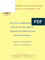 Estudio comparativo.pdf