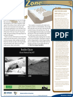 msuscizone28.pdf