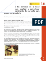 ep6_cm_edadmedia_al_vidal-abarca.pdf