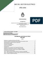 TP01 Informe Generacion 2002