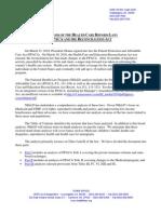 NhLP Analysis of PPACA_Part_III