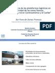 La Importancia de Las Plataformas Logisticas en La Actividad de Las Zonas Francas (1)