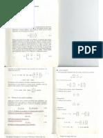 algebra libro.pdf