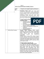Lk 2 Analisis Model Pembelajaran