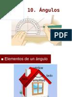 t10-angulos.pdf