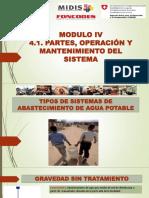 4.- PARTES DEL SISTEMA O Y M.ppt