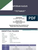 PPT LAPORAN KASUS TETANUS.pptx