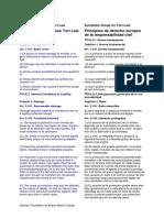 PETLSpanish.pdf