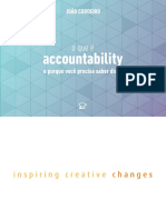 eBook - Accountability