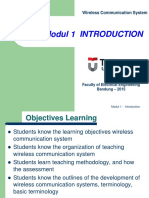 Modul-1_Introduction-WCS.pdf