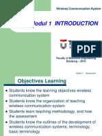 Modul-1_Introduction-WCS.pdf