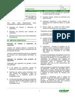Manual pintura.pdf