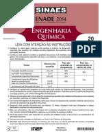 20_engenharia_quimica.pdf