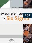 Mettre en oeuvre le Six Sigma.pdf