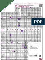 Info Trafic DL BOURGOGNE NORD Mouvement Social Interprofessionnel JEUDI 21 SEPTEMBRE 2017 V2 Tcm74-124214 Tcm74-155317