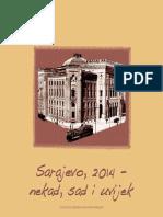 Sarajevo 2014 Web