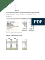 Notas 6,9 e Indicadores Economicos