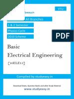 Basic_ele_engg.pdf