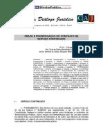 DIALOGO-JURIDICO-14-JUNHO-AGOSTO-2002-DIOGENES-GASPARINI.pdf