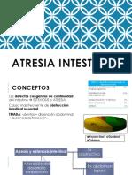 ATRESIA INTESTINAL.pptx