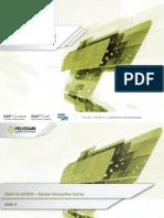 GRH-0010 - Adobe Interactive Forms - Aula 3