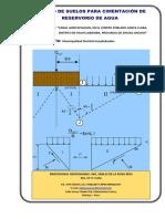 Informe Final de Estudio de Suelos Sihuas-chimbote_ing.c.j. Alvarado