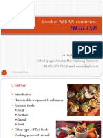 Lect 3. Thailand Foods.pdf