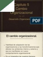 desarrollo_organizacional.ppt