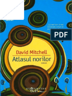 David Mitchell  Atlasul   norilor.pdf