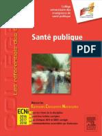 Santé Publique.pdf