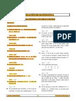SEMANA 1 - Operaciones con fracciones - RETO 1.pdf