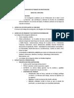 CONCURSO-DE-TRABAJO-DE-INVESTIGACION.pdf