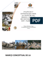 Presentación Cencap PP DD FF