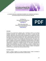 Lecturas Para El Cuadro Comparativo Leer Desde La Pag 185 a 196