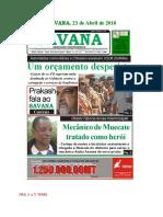 (2) dossierSAVANA25042010[1] Mecânico.doc