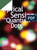 Quantum Dots Intro