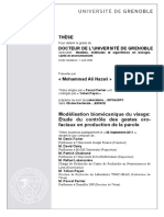 thesis_nazarii.pdf