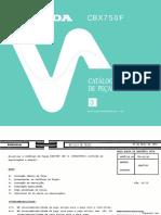 Catálogo de Peças CBX 750F.pdf