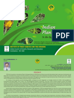 indian plantation city.pdf