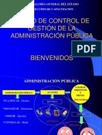 control-de-gestin-1205374092249939-2.ppt
