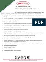 CCTV_Check_List.pdf