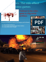 video-game-the-side-effect-0856941-1223305654907590-9