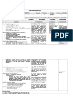 CONTENIDO SINÓPTICO algoritmos y programaición.doc